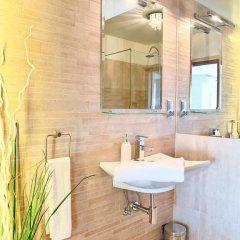 Апартаменты Friendly Inn Apartments Студия фото 9