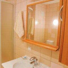 Гостиница Country Club Neftyanik 4* Стандартный номер с различными типами кроватей фото 7