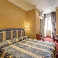 939 Hotel 2* Номер категории Эконом с различными типами кроватей
