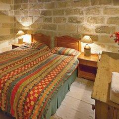 Отель Razzett Perla Мальта, Гасри - отзывы, цены и фото номеров - забронировать отель Razzett Perla онлайн комната для гостей фото 2
