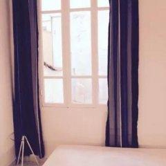 Отель Côte Mer комната для гостей фото 3
