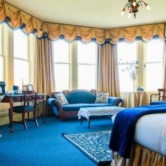 Отель The Gatsby Mansion Канада, Виктория - отзывы, цены и фото номеров - забронировать отель The Gatsby Mansion онлайн детские мероприятия