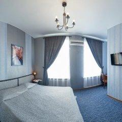 Мини-Отель Антураж 3* Люкс с разными типами кроватей фото 12