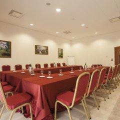 Grand Hotel La Chiusa di Chietri Альберобелло помещение для мероприятий фото 2
