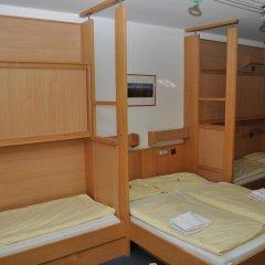 Eduard-heinrich-haus - Hostel Кровать в мужском общем номере фото 2