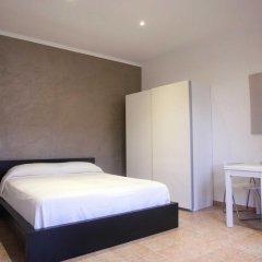 Отель B&B Dei Meravigli Номер категории Эконом фото 6