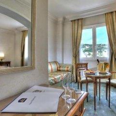 Hotel Fiuggi Terme Resort & Spa, Sure Hotel Collection by Best Western 4* Стандартный номер фото 5