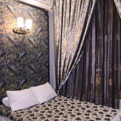 Мини-отель Бонжур Талдомская 3* Номер Бизнес с различными типами кроватей