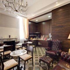 939 Hotel 2* Номер категории Эконом с различными типами кроватей фото 2