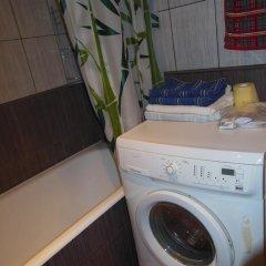 Гостиница Komsomolskiy 36 в Перми отзывы, цены и фото номеров - забронировать гостиницу Komsomolskiy 36 онлайн Пермь ванная фото 2