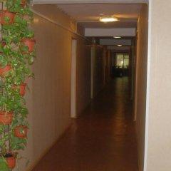 Гостиница Астра Челябинск интерьер отеля фото 2