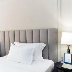 Отель Sugar Marina Resort - Cliff Hanger Aonang 4* Номер Делюкс с различными типами кроватей фото 7