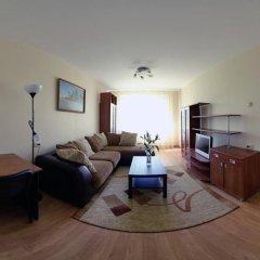 Гостиница Domumetro na Konkovo 3* Апартаменты с разными типами кроватей фото 20