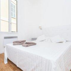 Отель Pont Vieux - 2 Chambres - Vieux Nice комната для гостей фото 6