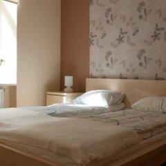 Отель Apartameny Biuro Serwis Польша, Познань - отзывы, цены и фото номеров - забронировать отель Apartameny Biuro Serwis онлайн комната для гостей фото 3