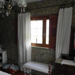 Отель Casa de Mos спа фото 2