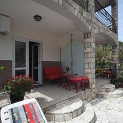 Апартаменты Apartments Vukovic Студия с различными типами кроватей фото 20
