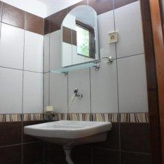 Отель Arya Holiday Houses 2* Стандартный номер разные типы кроватей фото 7