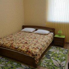 Мини-Отель Хэппи Кэт Одесса комната для гостей фото 3
