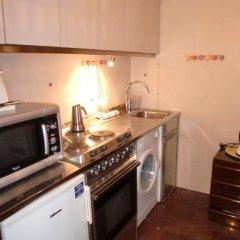 Апартаменты Grimaldi Apartments – Cannaregio, Dorsoduro e Santa Croce Студия с различными типами кроватей фото 4