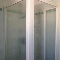 Отель Residence Lugano 3* Студия с различными типами кроватей фото 3