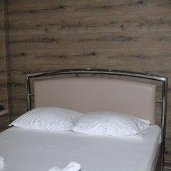 Отель Motel Eforea удобства в номере фото 2