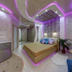 Апартаменты InnHome Апартаменты Студия с различными типами кроватей фото 2