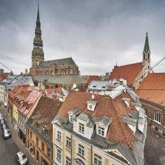Отель Rixwell Centra Hotel Латвия, Рига - - забронировать отель Rixwell Centra Hotel, цены и фото номеров фото 3