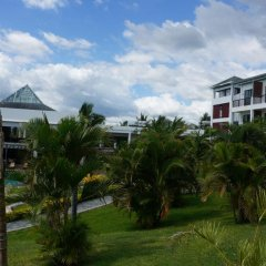 SSS Manhao Hotel Вити-Леву фото 3