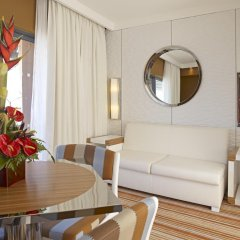 Real Marina Hotel & Spa 5* Люкс фото 7