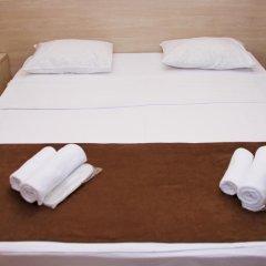 Отель Nitsa Стандартный номер с различными типами кроватей фото 2