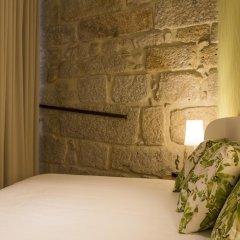 Отель Mouzinho`s Place удобства в номере
