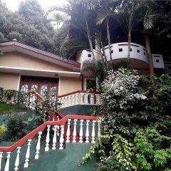 Отель Greenwood Kandy Homestay фото 2