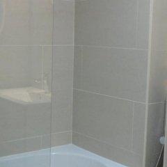 Hotel L'Auberge du Souverain ванная фото 2