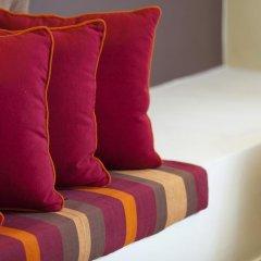 Отель Cinnamon Citadel Kandy 4* Улучшенный номер с различными типами кроватей фото 3