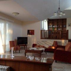 Отель Villa Leonidas Греция, Калимнос - отзывы, цены и фото номеров - забронировать отель Villa Leonidas онлайн интерьер отеля