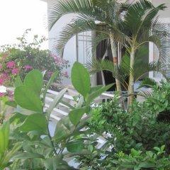 Отель The Moon Villa Hoi An 2* Стандартный номер с 2 отдельными кроватями фото 12
