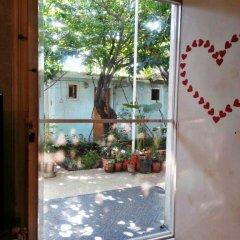 Отель House in Ganja Азербайджан, Гянджа - отзывы, цены и фото номеров - забронировать отель House in Ganja онлайн удобства в номере
