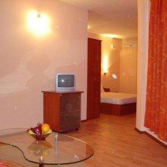 Hotel Harmony Солнечный берег комната для гостей фото 2