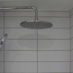 Отель Scandic Karl Johan 3* Стандартный номер с различными типами кроватей фото 6