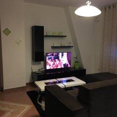 Отель Geri Apartment Албания, Тирана - отзывы, цены и фото номеров - забронировать отель Geri Apartment онлайн спа