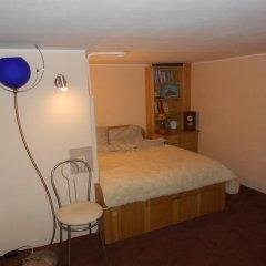 Апартаменты Spacious apartment in the Old Town удобства в номере
