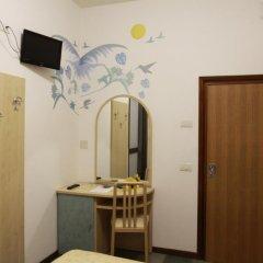 Hotel Venus Римини удобства в номере