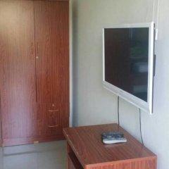 Отель Pimwalan Place удобства в номере