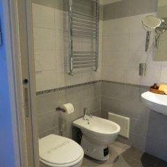 Отель La Grande Bellezza Guesthouse Rome 2* Стандартный номер с различными типами кроватей