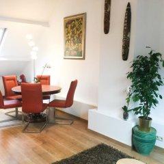 Отель Gai Rossignol Бельгия, Брюссель - отзывы, цены и фото номеров - забронировать отель Gai Rossignol онлайн спа