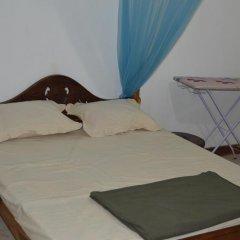 Отель Green Valley Holiday Inn 3* Номер категории Эконом с различными типами кроватей