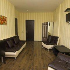 Отель Athletics 2* Полулюкс с различными типами кроватей фото 4