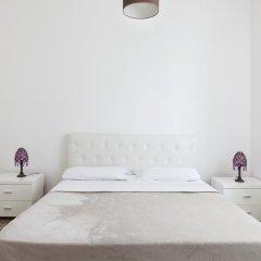 Отель Vatican Mansion B&B Полулюкс с различными типами кроватей фото 4
