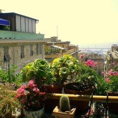 Отель B&B Maya & Leo Италия, Генуя - отзывы, цены и фото номеров - забронировать отель B&B Maya & Leo онлайн